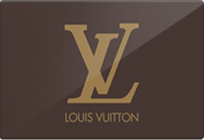 Louis Vuitton Gift