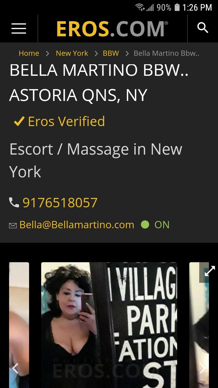 Eros screenshot 2019